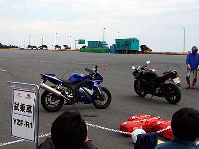 DSCF0145.jpg