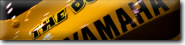 YAMAHA YZR-M1 Valentino Rossi '07
