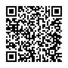 モバイルroom246のQRコード