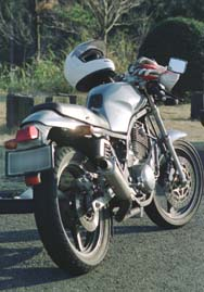 srx600.jpg